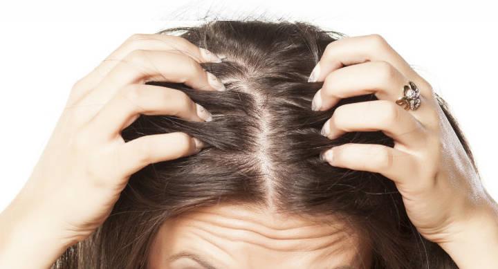 capelli-004