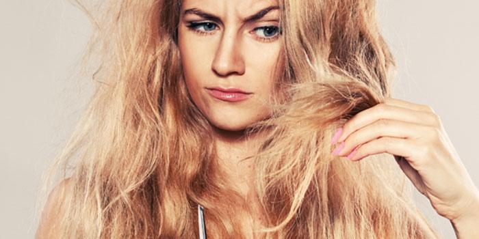 capelli-rovinati