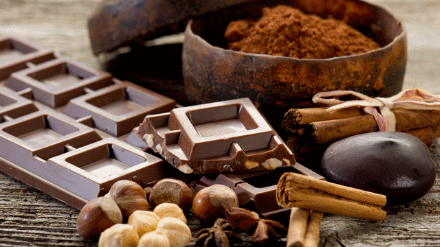 cioccolato-per-massaggi