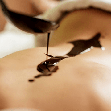 massaggio-con-il-cioccolato